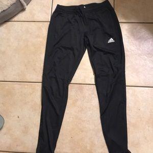Adidas Climacool track pants